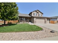 4051 W 30th St Rd Greeley CO, 80634