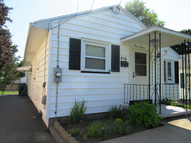 416 W Spruce St East Rochester NY, 14445