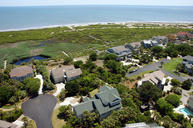 3609 Beachcomber Run Seabrook Island SC, 29455