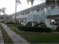 8425 112th Street 205 Seminole FL, 33772