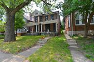 53 Latta Avenue Columbus OH, 43205
