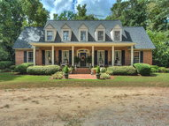 1321 Brinkley Drive Ne Thomson GA, 30824