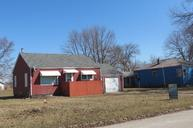 116 Marston St Coulter IA, 50431