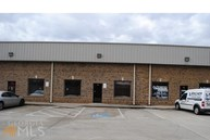 4200 Industrial Center Ln 101 Acworth GA, 30101
