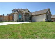 406 Fountain Court Kennedale TX, 76060
