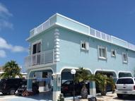 65821 Overseas Highway 328 Long Key FL, 33001