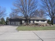 1804 2nd Ave Sioux Center IA, 51250