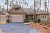 497 Clearfield Ln Southern Pines NC, 28387