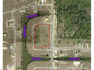 2010 Burnt Store Rd N Cape Coral FL, 33993
