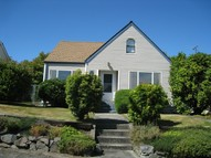233 S 60th St Tacoma WA, 98408