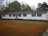176 Country Canyon Dr Rockingham NC, 28379