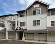 2830 Sw Raymond St  Unit 302 Seattle WA, 98126