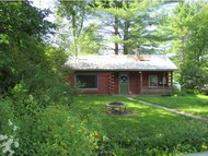 46 Log Cabin Lane Johnson VT, 05656