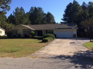 906 E 28th Street Tifton GA, 31794