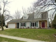 111 Bentwood Dr Brillion WI, 54110