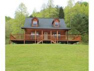 2608 Beech Creek Rd. Flag Pond TN, 37657