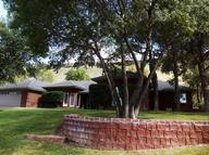81 South Lakeshore Dr Ransom Canyon TX, 79366