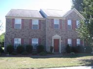 113 Hattie Ct Hendersonville TN, 37075