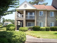 220 Myrtle Greens Drive, Unit A Conway SC, 29526