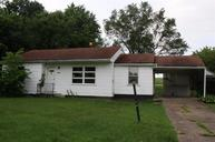 4004 W Ky 10 Tollesboro KY, 41189