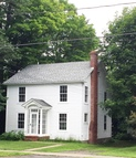 69 Chestnut Street Cooperstown NY, 13326
