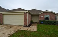 2039 Wildwood Dr Forney TX, 75126