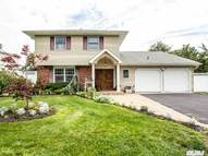 119 Anchorage Dr West Islip NY, 11795