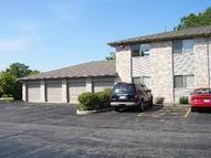 549 Central Parkway Road D Woodstock IL, 60098