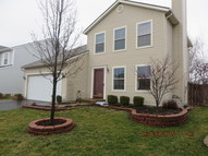 5484 Wellcrest Ct Galloway OH, 43119