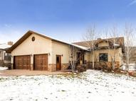 200 Red Fox Dr Gypsum CO, 81637