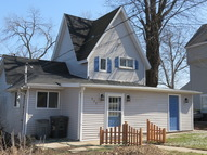 177 Forest Avenue Fox Lake IL, 60020