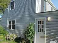 45 Center St Jamesport NY, 11947