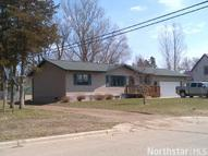 310 4th Street Sw Long Prairie MN, 56347