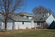 1155 Black Diamond Drive Coal City IL, 60416