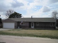 2602 Addison Avenue Scottsbluff NE, 69361