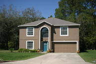 55703 Bear Run Rd Callahan FL, 32011