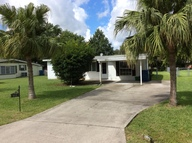 144 Ellison Avenue New Smyrna Beach FL, 32168