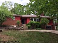88 Woodlyn Drive Weston WV, 26452