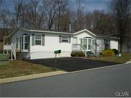 4188 Independence Lane Walnutport PA, 18088