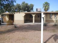 3320 E Holly Street Phoenix AZ, 85008