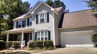 305 Afton Lane Columbia SC, 29229