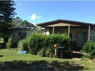 910 Navajo Drive Saint Cloud FL, 34771