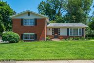 10109 Devere Court Silver Spring MD, 20903