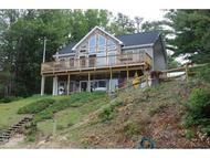 30 Bay Point Road Center Ossipee NH, 03814