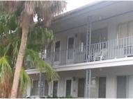 2353 Shelley Street 14 Clearwater FL, 33765