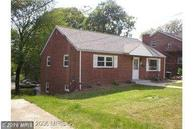 9008 Adelphi Road Adelphi MD, 20783