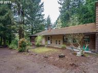 4227 Sw 40th Ave Portland OR, 97221