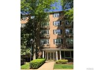3 Consulate Drive Unit: 3j Eastchester NY, 10707