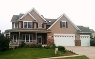 2970 Katie Lane Bettendorf IA, 52722