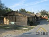 1526 Lincoln St Bakersfield CA, 93305
